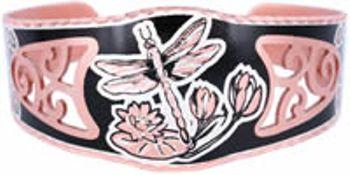 handmade-bracelets-filigree-BTW56