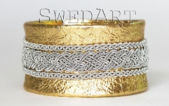 SwedArt Bracelet
