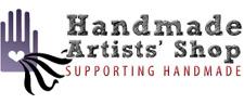 handmade_artist_shop_logo