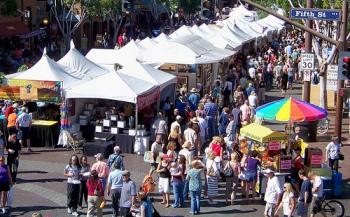 Tempe-Arts-Festival