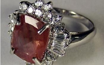 Rasmussen Ring