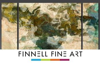 Finnell Fine Art