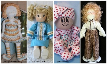 Discover-Handmade-Dolls-May-24