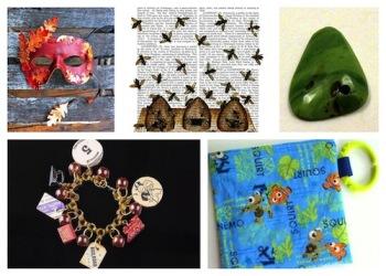 Discover-Handmade-June-28