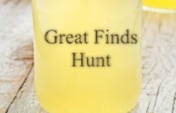 Great-Finds-Hunt-Refreshing-240x300