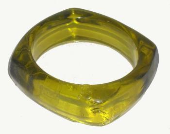Azred Bracelet