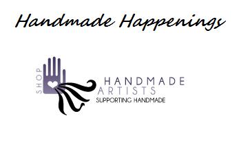 Handmade Happenings
