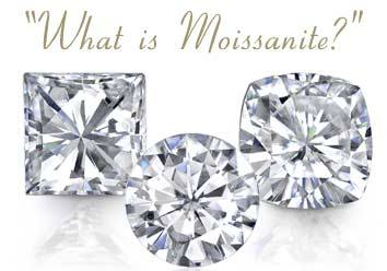 what_is_moissanite