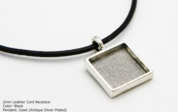 micro pendant