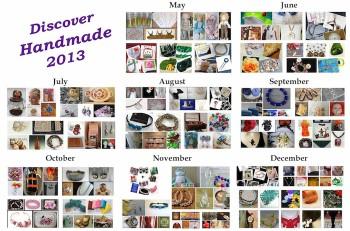 Discover-Handmade-Dec-27