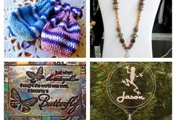 Discover-Handmade-Jan-10