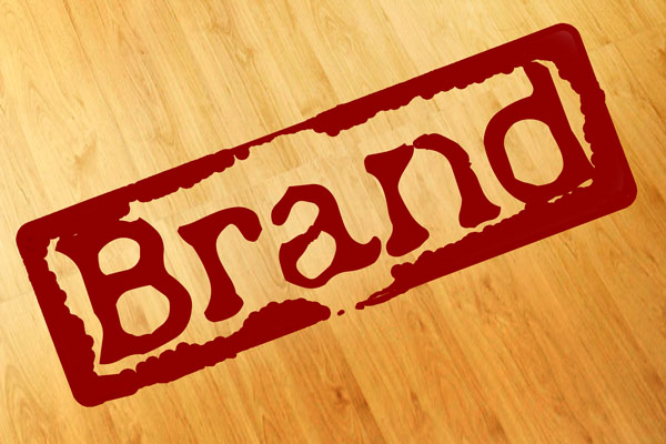 brand-marketing1