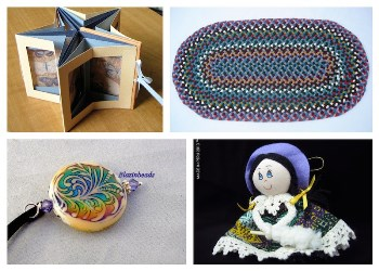 Discover-Handmade-March-7