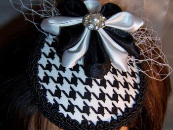 handmade hats