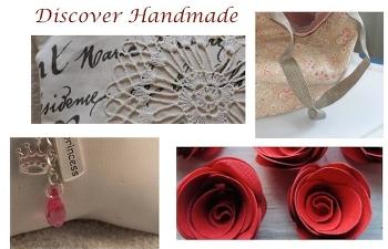 Discover-Handmade-June-27-