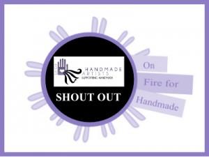 Handmade-Artists-Shops-Shout-Out-300x225
