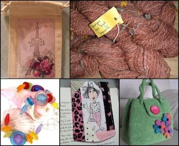 discover handmade