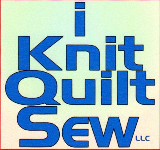 iKnit Logo 019