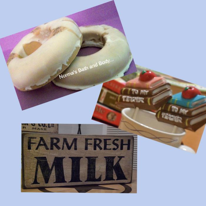 haf-school-milk-day