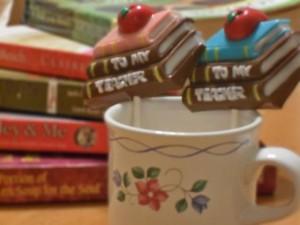 chocolate-teacher-lollypop