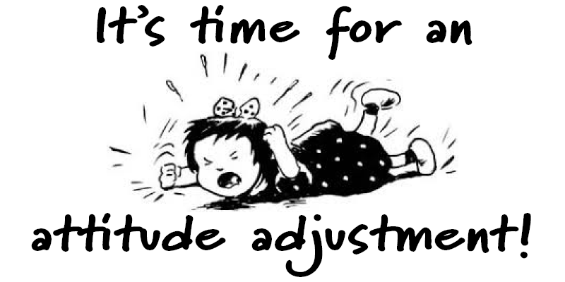 attitude-adjustment-pic
