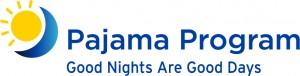 Pajama Project
