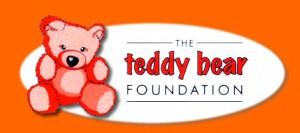 teddy bear foundation