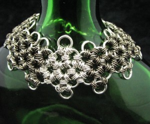 sterling-and-gunmetal-18-and-1-jap-pattern