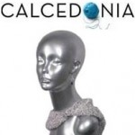 calcedonia avatar copy