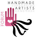 Handmade Artists' !