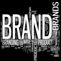 branding-your-shop