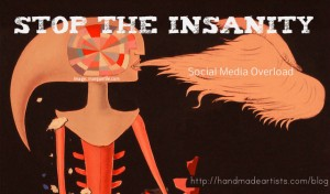 social media graphic