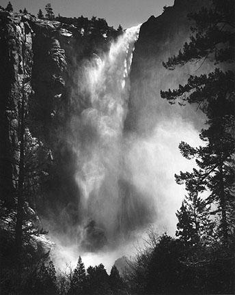 Brialveil Falls