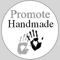 Promote Handmade