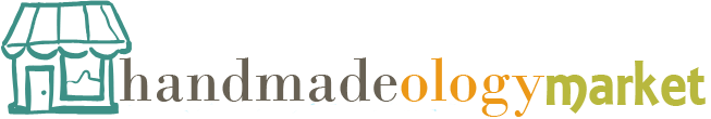 Handmadeology Market