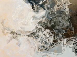 Geode Handmade Art