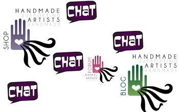 HAF Chat