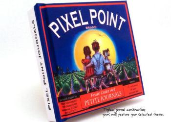 Pixel Point Graphics