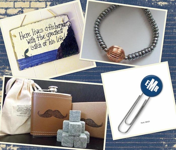 Discover Handmade May 31
