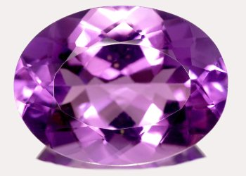 amethyst-large_info