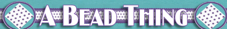 A Bead Thing Banner