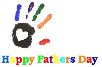 Happy Father's Day from Handmade Artists