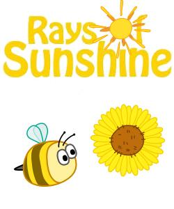 A Ray of Sunshine Great HA Finds! | Handmade Artists Blog