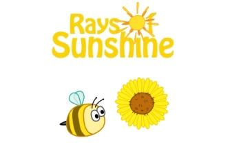 A-Ray-of-Sunshine
