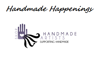 Handmade Happenings