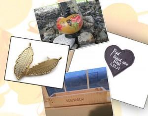 Discover Handmade June 13