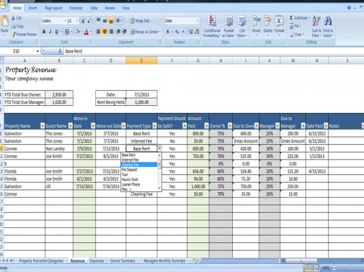 income and expenditure excel sheet akba greenw co
