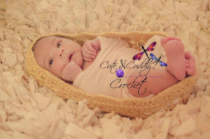 newborn photo prop bowl