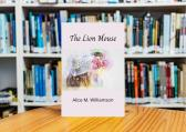 The Lion Mouse by Alice Muriel Williamson