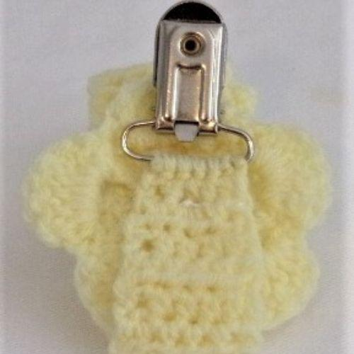 Bottle Cover Gift Set